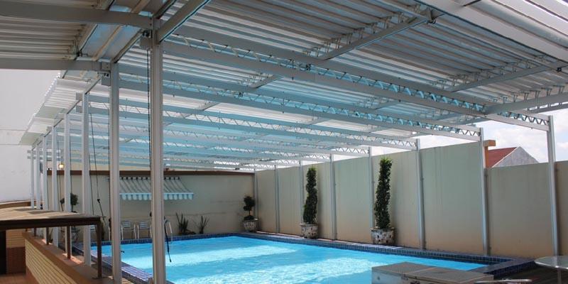 atap-kolam-renang.jpg