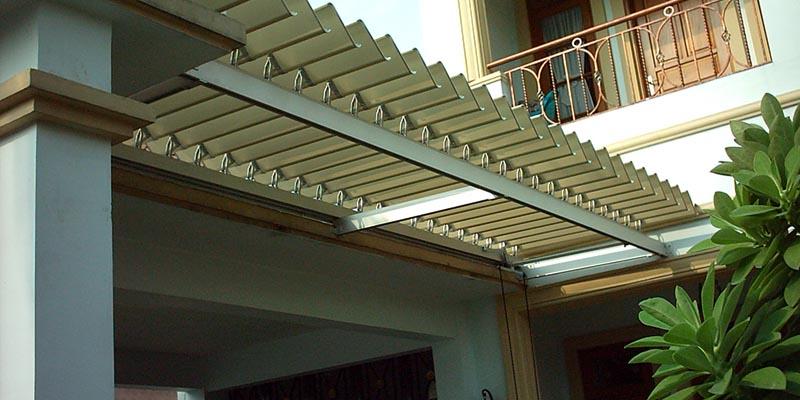atap-teras-atap-aluminium-modern.jpg